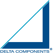 DELTA COMPONENTS