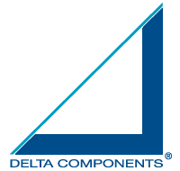 DELTA COMPONENTS GmbH