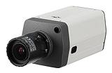 IP Camera NCb-221
