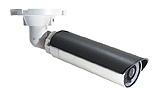 IP Camera NCr-312