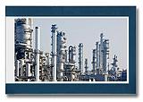 Fanless Heavy Industrial Panel-PC