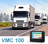 Robust and Economical Vehicle Mount Computer Simplifies Fleet Operations