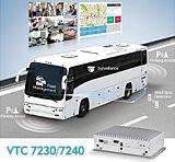 VTC 7230/7240
