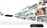 Slim Surveillance Box-PC 1410