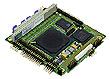 PC/104-Plus CPU Board und Peripheriemodule
