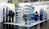 embedded world 2007 - Messer�ckblick