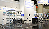 Messer�ckblick zur embedded world 2012