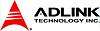 PC/104 SBC der LiPPERT ADLINK TECHNOLOGY GmbH