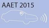 16. Braunschweiger Symposium AAET 2015