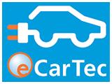 Einladung zur eCarTec 2015