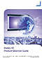 NEXCOM IoT Panel PC Selection Guide 2018