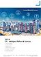 NEXCOM IoT Intelligent Platform & Services Catalog 2019