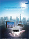 NEXCOM IoT Intelligent Platform & Services New Product Hightlights 2020