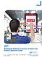NEXCOM IPS Intelligent Platform & Services Selection Guide 2021