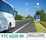 Boosting the versatile Vehicle Telematics Computer for greater Ideals