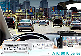 Cutting Edge In-Vehicle Computing now a Reality with the ATC 8010 Artificial Intelligence (AI) Edge Computer