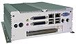 Fanless Box-PC 3100