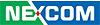 Exclusiv Distribution NEXCOM Mobile Computing Systems