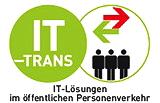 Einladung zur IT-Trans 2014