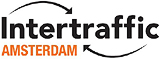 Newsletter Intertraffic 2014