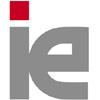 Industrie zum Anfassen! - Einladung zur Industriemesse i+e 2017