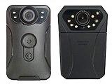 Body- & Dash-Cameras - <br> Aufzeichnungsinstrumente zur Verbesserung der öffentlichen Sicherheit