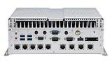 Neue Plattform f�r k�nstliche Intelligenz (KI): Advanced Telematics Computer
