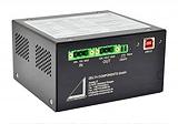 DeltaUSV - Unterbrechungsfreie Stromversorgung