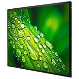 High-Brightness LCD-TFT Displays und Monitore